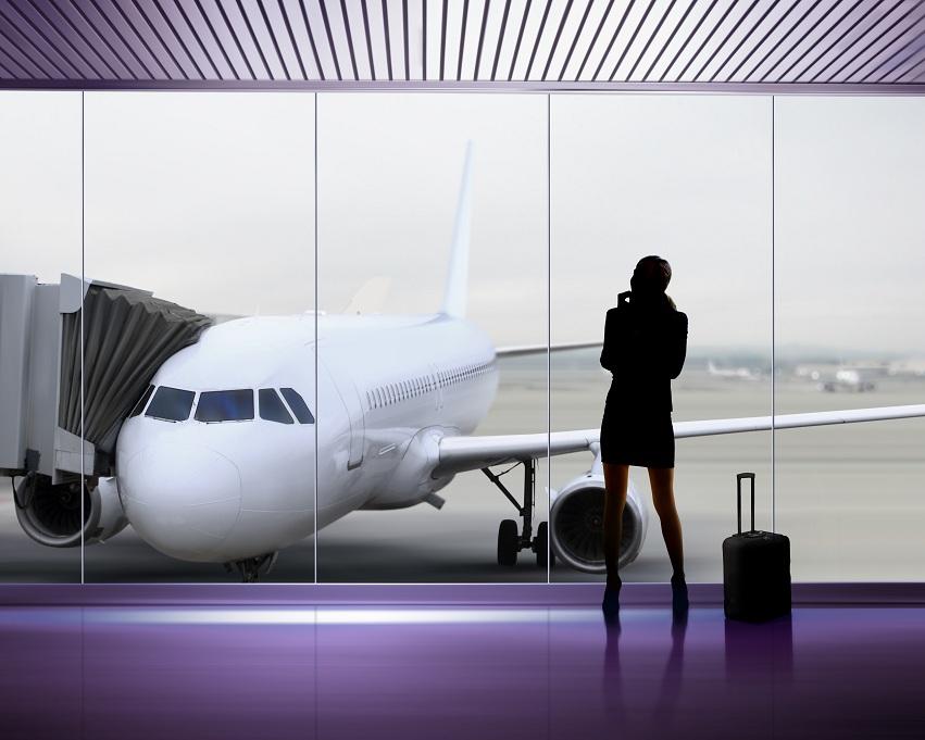 reclamaciones-en-viajes
