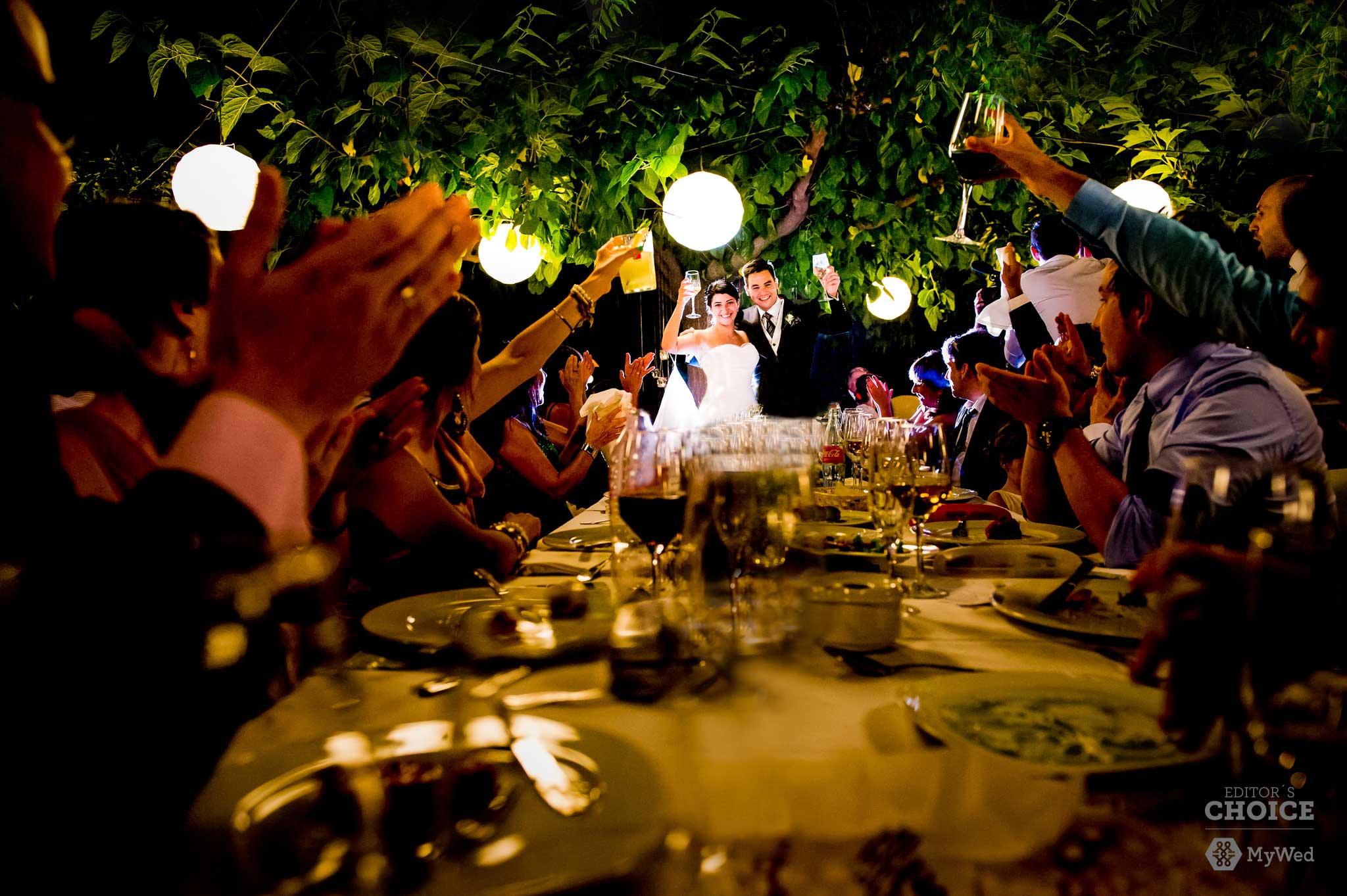 fotos-de-bodas-premiadas