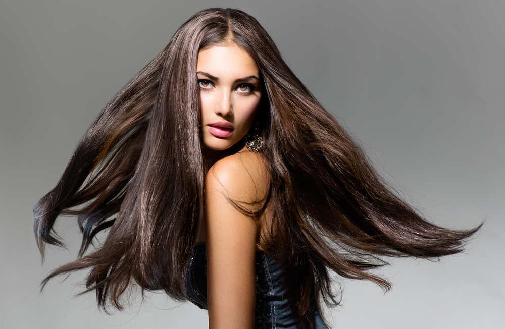 Tu pelo, siempre sano y cuidado