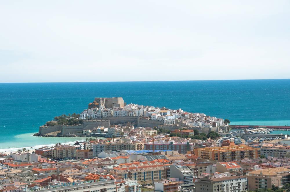 La comunidad valenciana, una de las mejores opciones para irse de turismo
