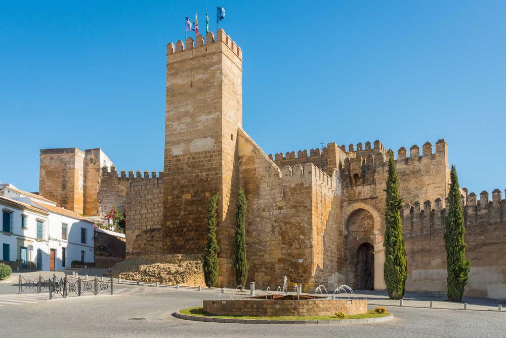 Ruta por los pueblos con Declaración Histórico-Artística de Sevilla