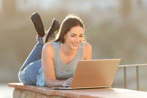 Beneficios de tener un blog para tu hotel rural