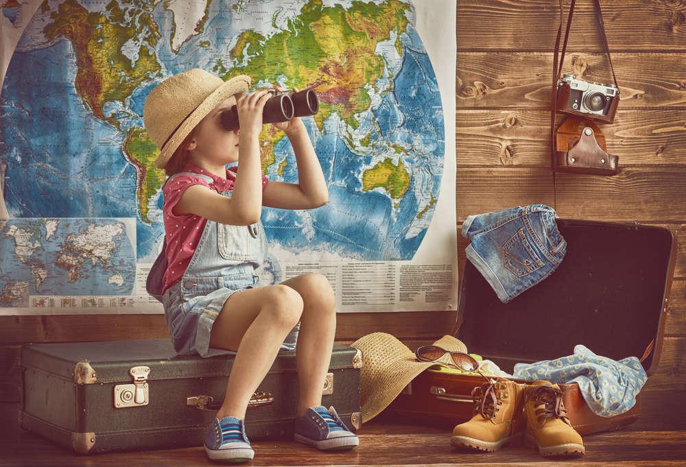 En turismo, esperemos tiempos mejores