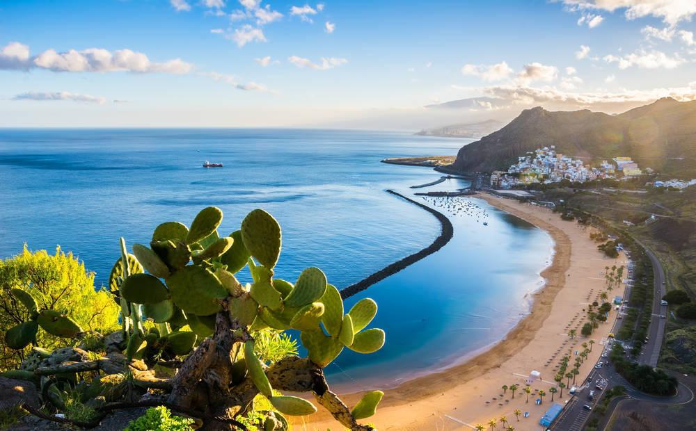 Descubre los mejores destinos turísticos para este verano