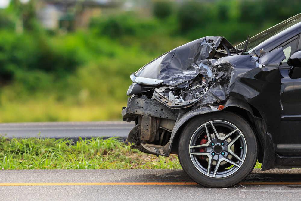 Cómo prevenir accidentes de tráfico a la hora de viajar
